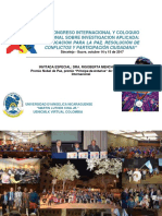 Brochure Congreso Sincelejo.pdf