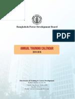 PDB Annual Training Program_10-07-15.pdf