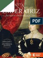 LA EMPERATRÍZ.pdf