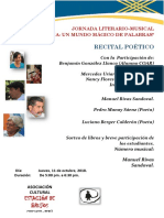 Jornada Literaria Banner Final