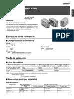 L089-ES1-02+H3YN+Datasheet