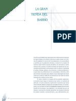 1571-Texto del artículo-5405-1-10-20101012.pdf