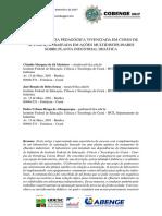 ClaudioSá 2017 COBENGE17_00004_00000362