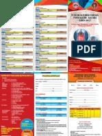 dokter revisi oke final.pdf