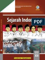 273847_Buku Siswa Sejarah Indonesia Kelas 12 Edisi Revisi 2018.pdf