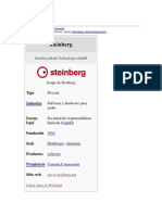 Steinberg.docx