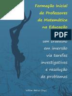 Formação de Professores de Matemática (3)