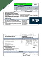 Plan de Clases 4 gustavo.docx