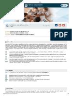 Aula - 2-3.pdf
