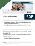 Aula - 2-4.pdf