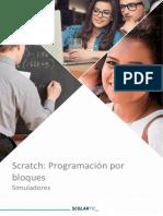 Simuladores.pdf1