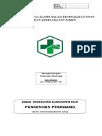317228990-SOP-Puskesmas-Bab-9.doc