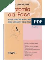Anatomia da Face - Madeira.compressed.pdf