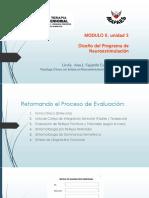 TNS-MODULO-II-unidad-5.pdf