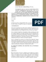 5_92.pdf