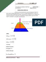 Practica 3 Petrofisica