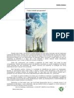 Polígrafo aulas práticas - Módulo I 2005 revisado