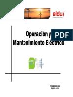 05 Fco.javier Ortega Eldu