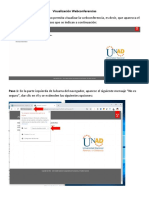 Tutorial visualización webconferencia.pdf