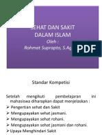 10_Konsep Sehat sakit  dalam Islam.pptx