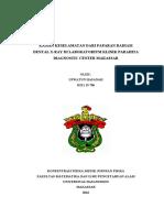 Skripsi Uswatun Hasanah.pdf