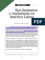 -Derechos humanos y ciudadanía.pdf