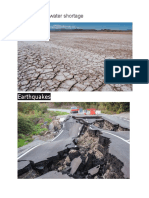 natural types of disaster.docx