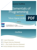 W04S01-Basic_Programming-3.pdf