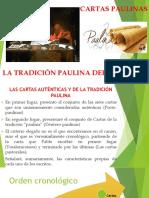 LAS CARTAS PAULINAS.pptx