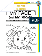 GUIA THE FACE.docx