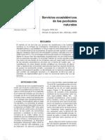 040_Altesor_Pradera_servicios_ecosistemicos.pdf