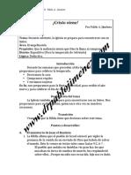 Mateo_3.pdf