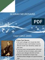 02 SEJARAH NEUROSAINS.pptx
