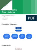 Ideas Principales Ética y Valores.pdf