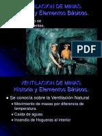 04 Historia,Legalidad Ventilacion.