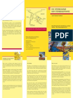 Sterbeamme Prospekt2 PDF