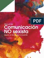 manual de com no sexista inmujeres.pdf