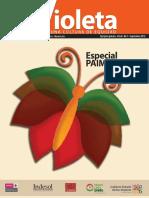 Revista Violeta No_9 especial violencia psicologica.pdf