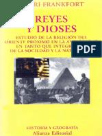 HENRY, F. Reyes y Dioses.pdf