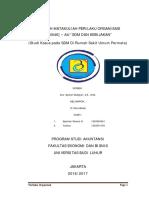 Sumber_Daya_Manusia_dan_Kebijakan_Studi.pdf