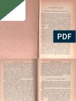 -Picon-Salas-El-Barroco-de-Indias.pdf