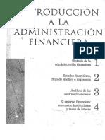 INTRODUCCION A LA ADMINISTRACION FINANCIERA.pdf