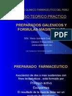 01 Guia de Buenas Practicas Elaboracion Control Calidad Preparaciones Magistrales Oficinales