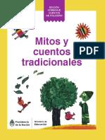 Cuentos de Polidoro Mitos y cuentos tradicionales.pdf
