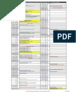 CronogramaGestion2-2018v1_final_2018-07-09_09-58.pdf