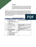 filtracion 1 y 4.docx