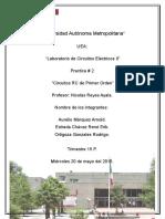 practica 02  terminada.doc
