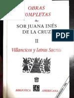 Selección de Villancicos.pdf