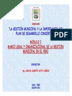 marco-legal-organizacion-pdc leyes municipales.pdf