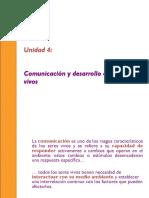 comunicación-2016 (1)